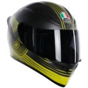 agv_helmet_full_face_k1_rossi_edge_46