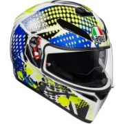 agv_helmets_full_face_k3_sv_pop_blue_lime