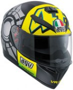 agv_k_3_sv_winter_test_2012_top_helmet_007_blackyellow_1__36859.1447081361.170.170