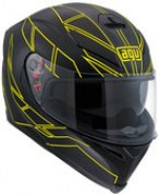 agv_k_5_hero_multi_full_face_helmet_025_blackyellow_1__82127.1447084935.170.170